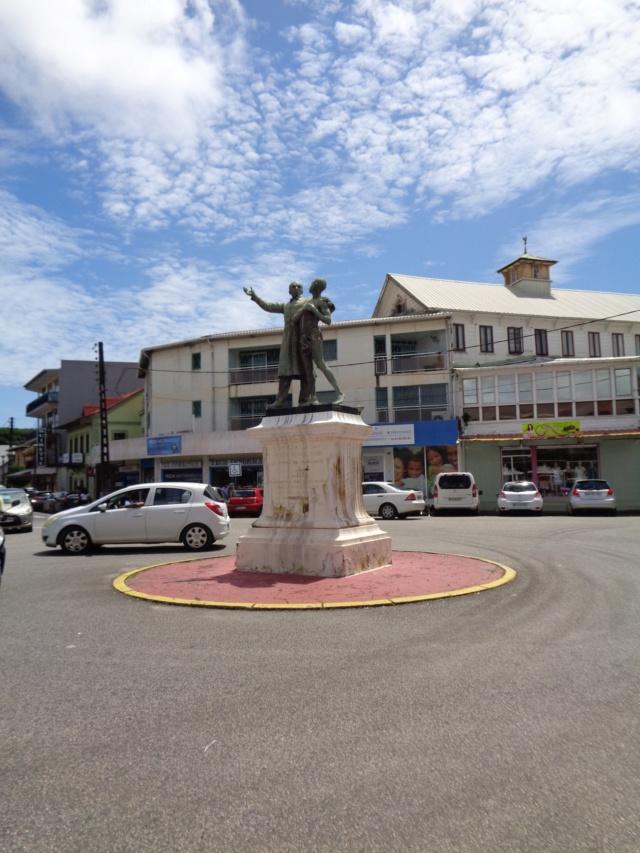La Guyane en 2018  - Page 2 Dsc00710