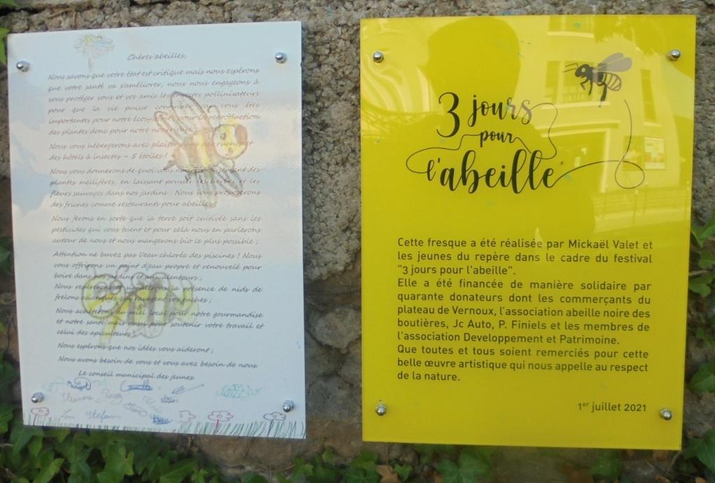 L'Ardèche dans sa splendeur  - Page 5 Dsc09748