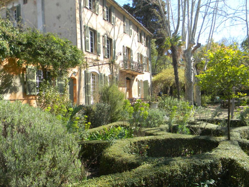(83) Domaine d'Orvès - La Valette-du-Var - Page 2 Dscn0197