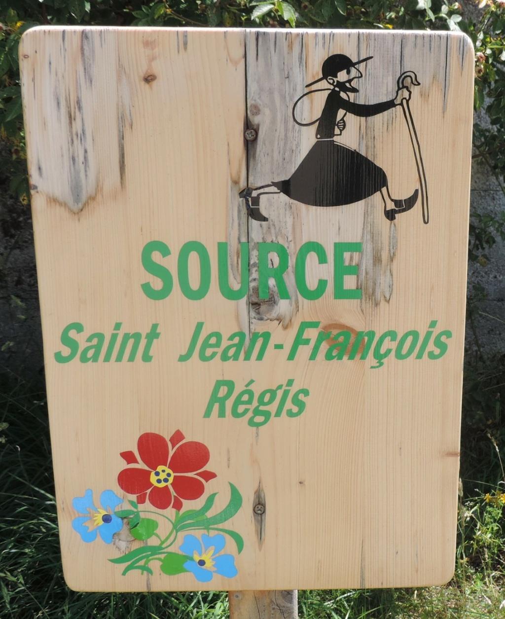 L'Ardèche dans sa splendeur  Dscn0434