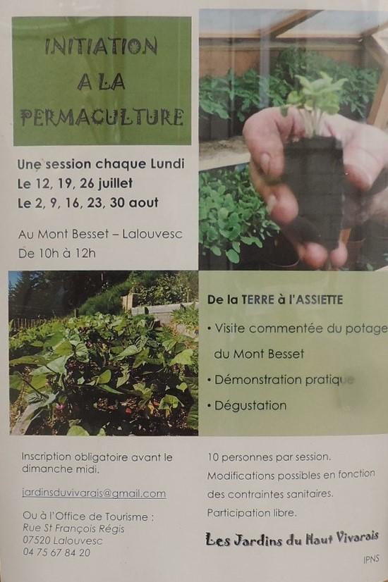 L'Ardèche dans sa splendeur  Dscn0443