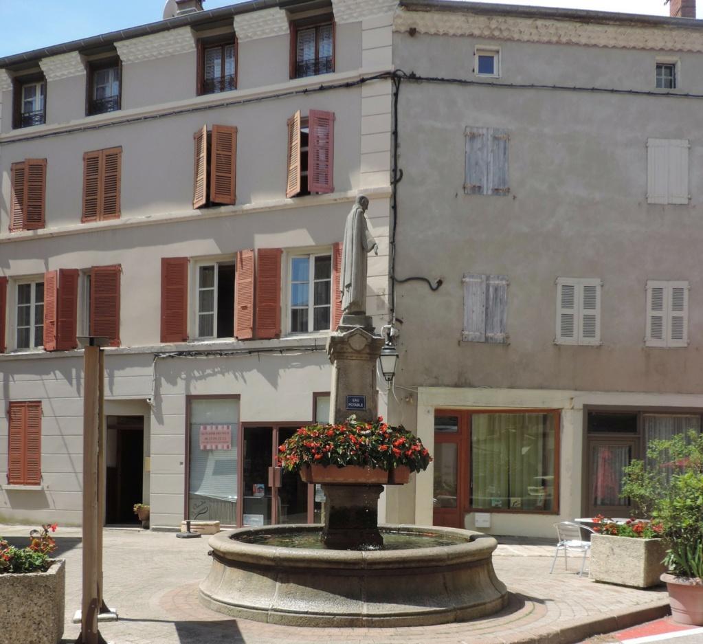 L'Ardèche dans sa splendeur  Dscn0453