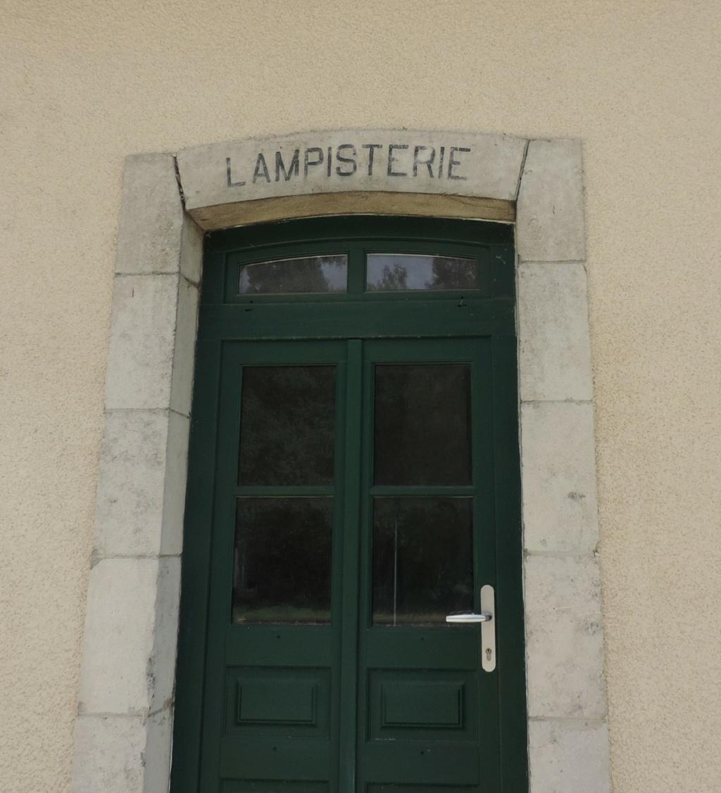 L'Ardèche dans sa splendeur  Dscn0458
