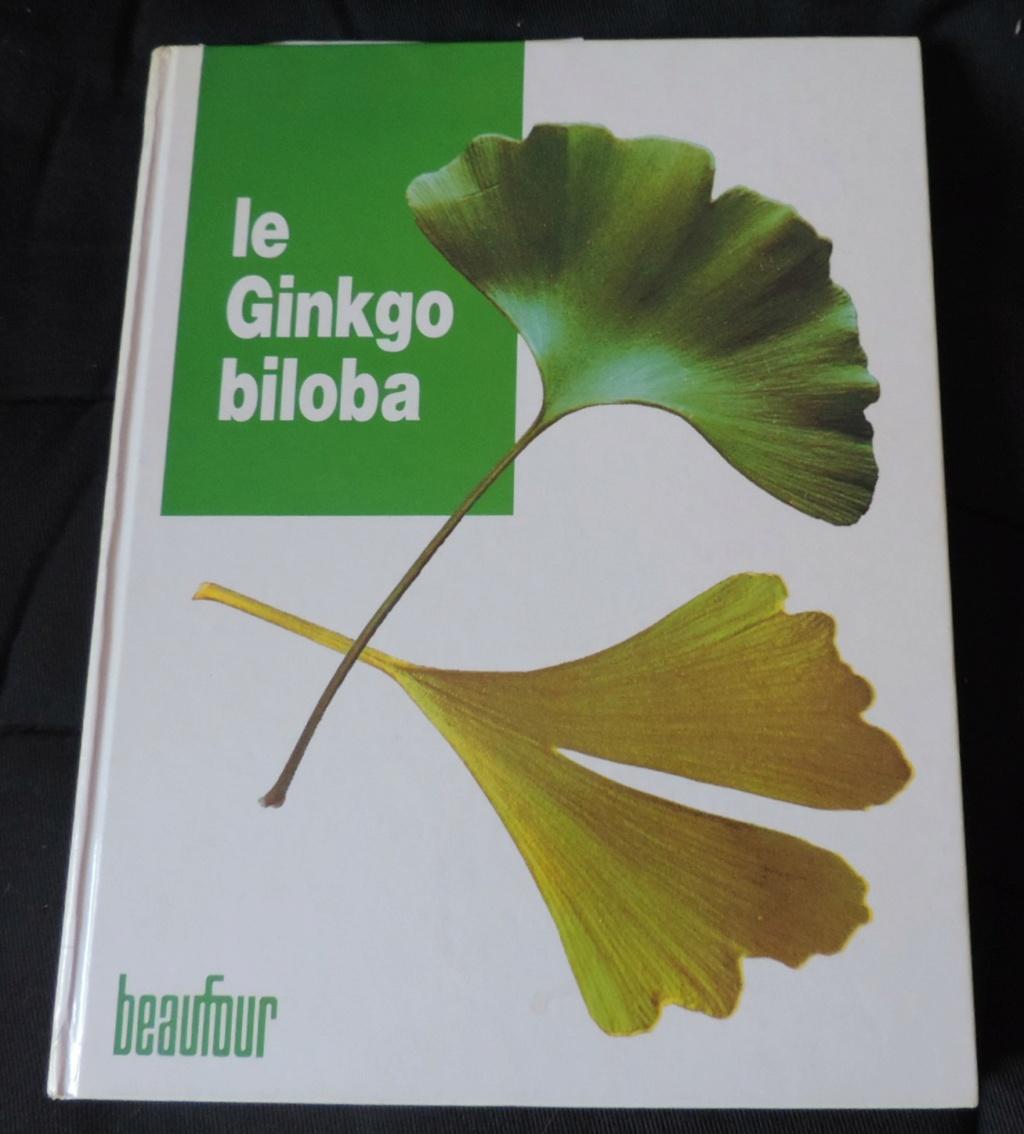 Ginkgo biloba - arbre aux quarante écus - Page 7 Dscn9162