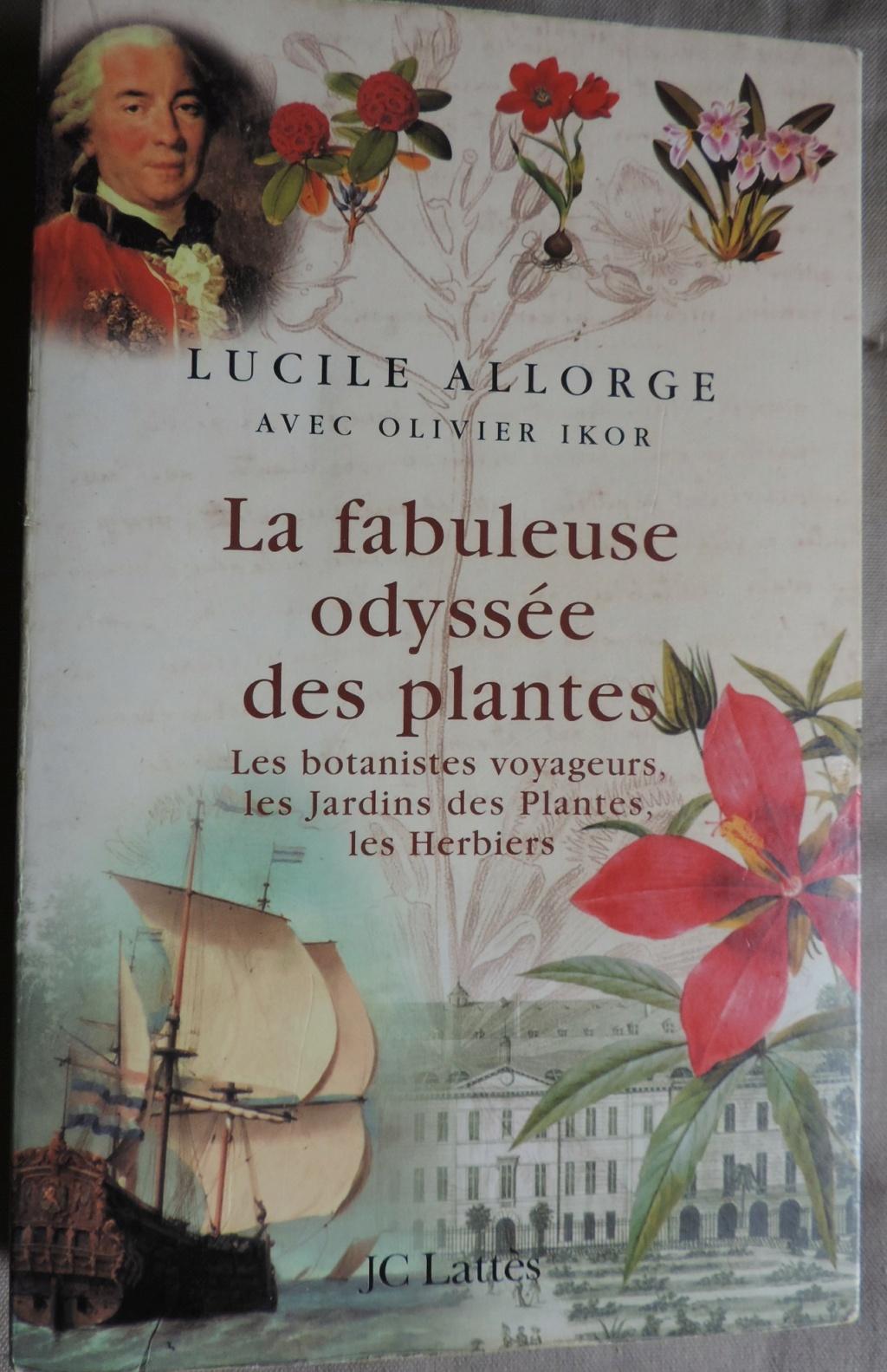 Les botanistes  Dscn9165