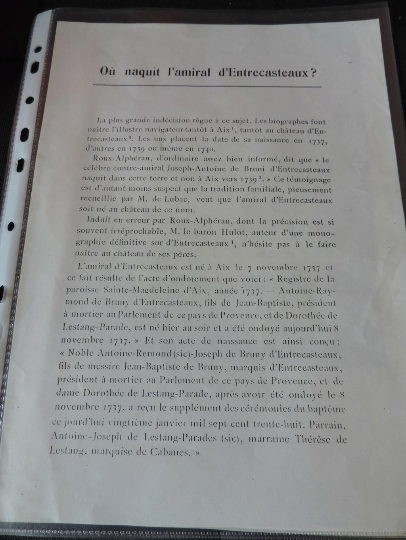 Les botanistes  - Page 7 Dscn9179