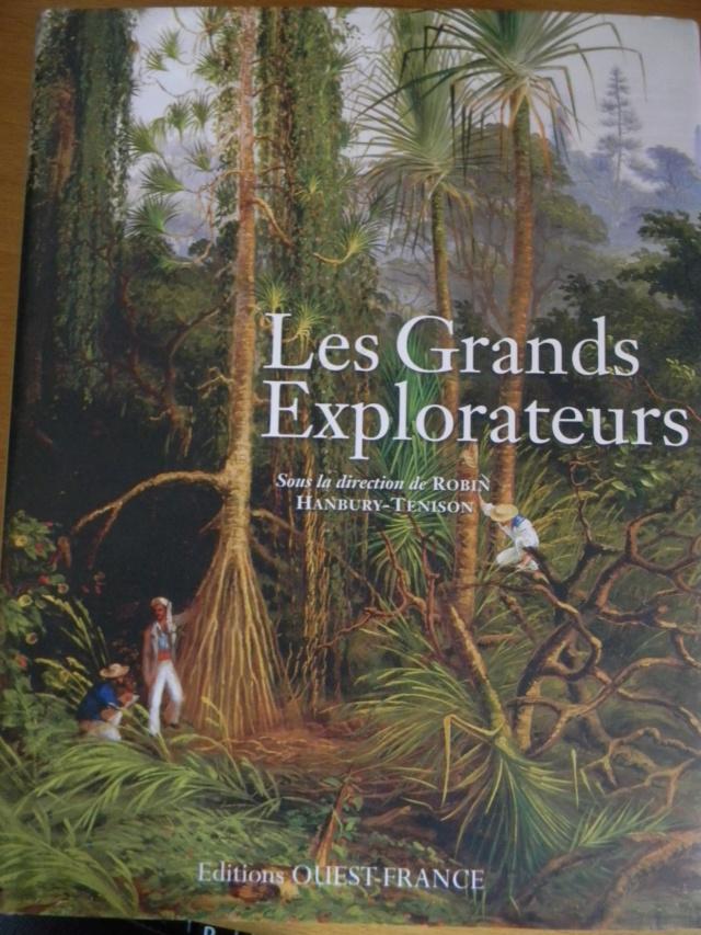 Les grands explorateurs  Dscn9420