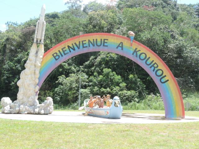La Guyane en 2018  - Page 7 Dscn9611