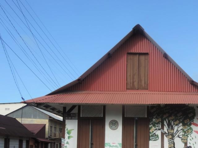 La Guyane en 2018  Dscn9816