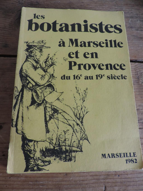 Les botanistes  Dscn9980