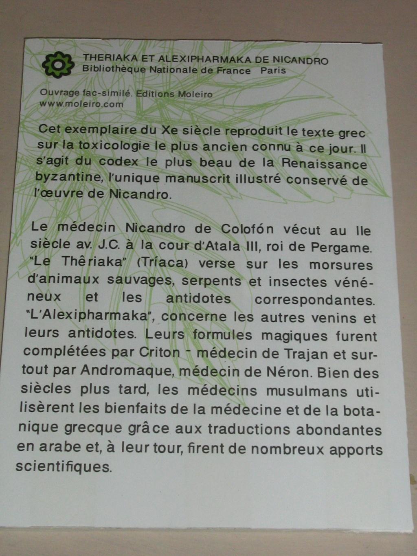 Les botanistes  - Page 4 Maroc_18
