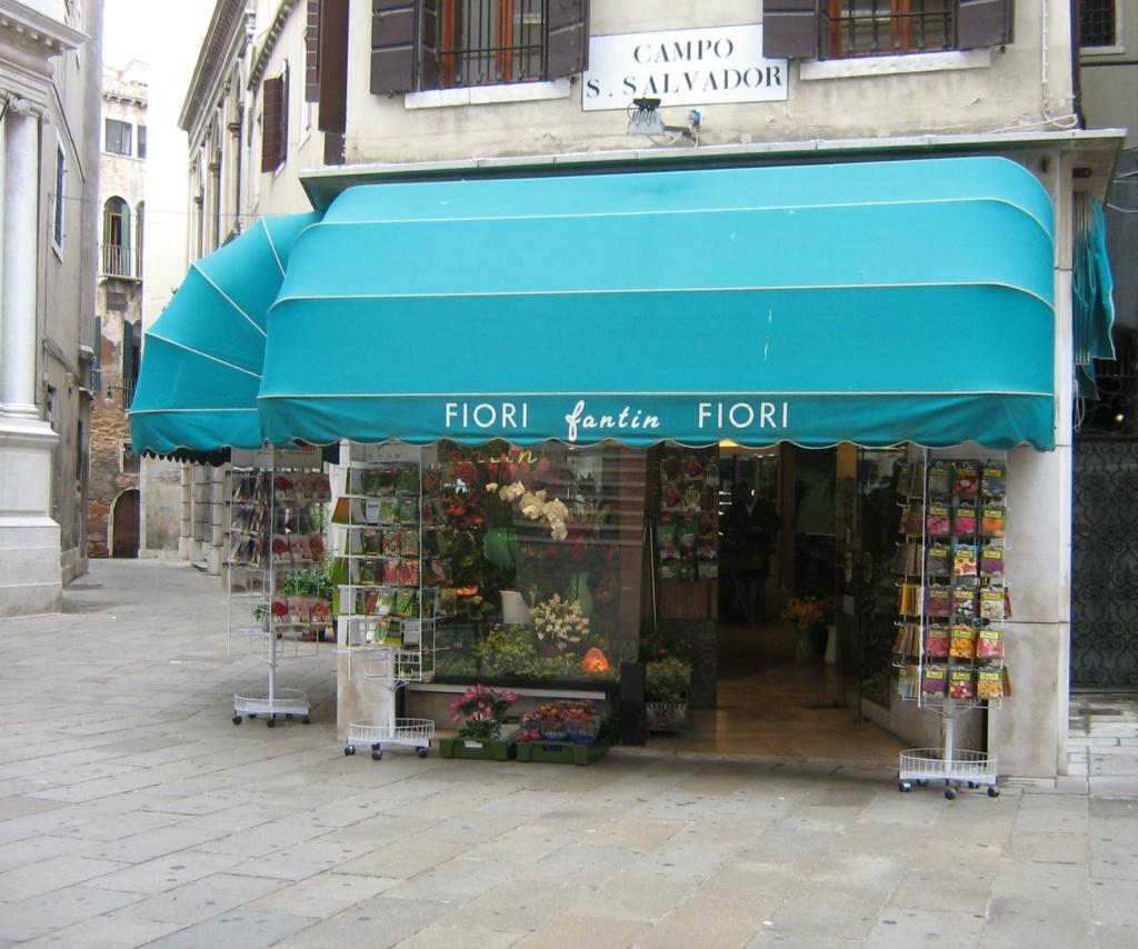 Venise paysages et jardins  Morgan26