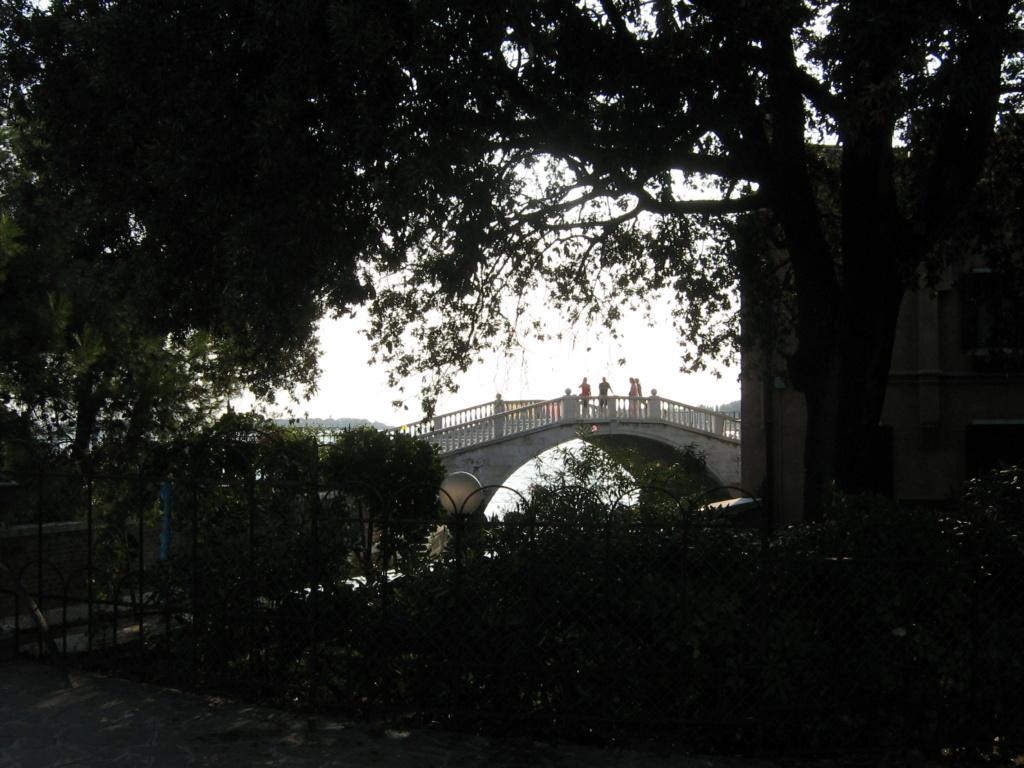 Venise paysages et jardins  Morgan39