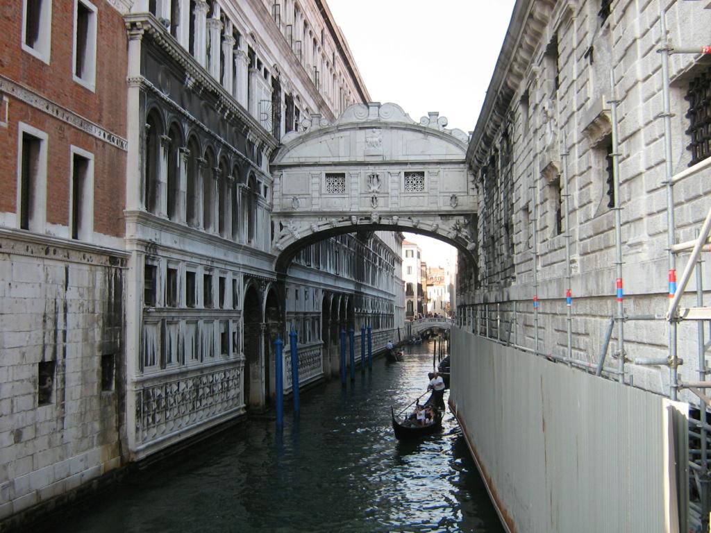 Venise paysages et jardins  Morgan57