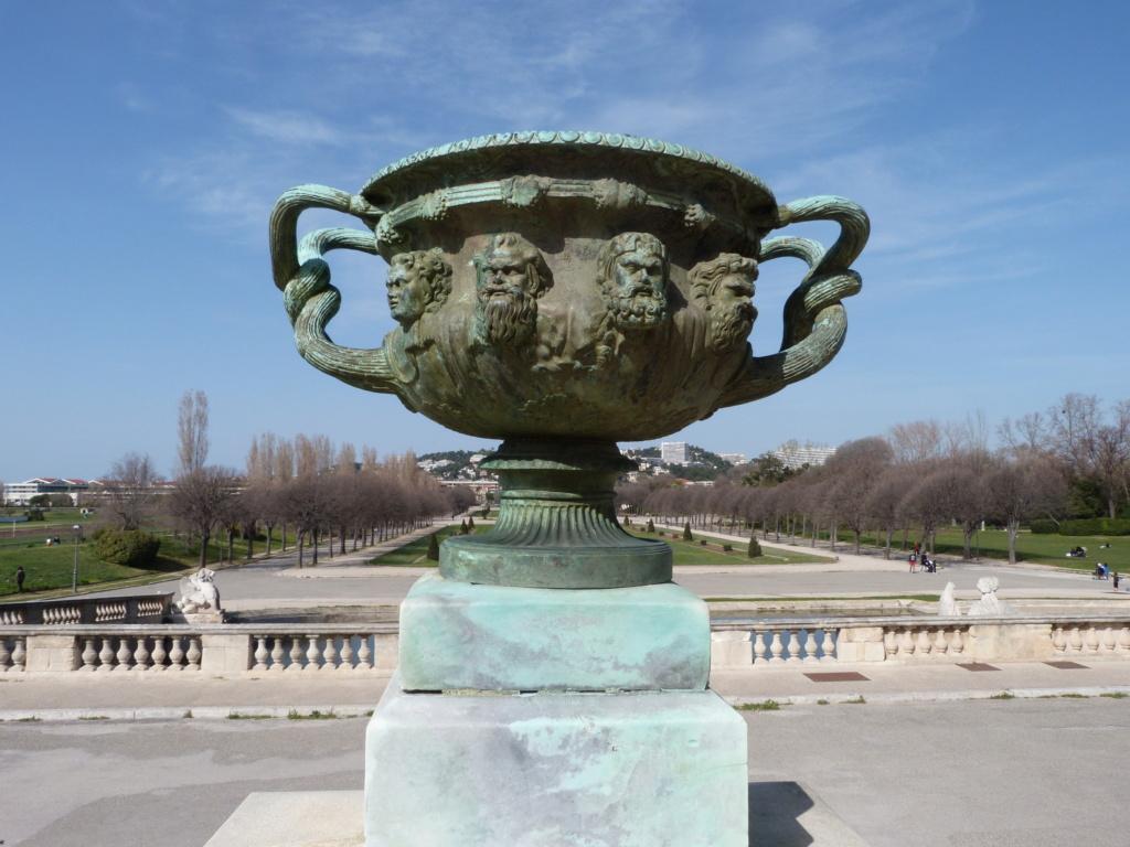 (13) Le parc Borely à Marseille  P1110211