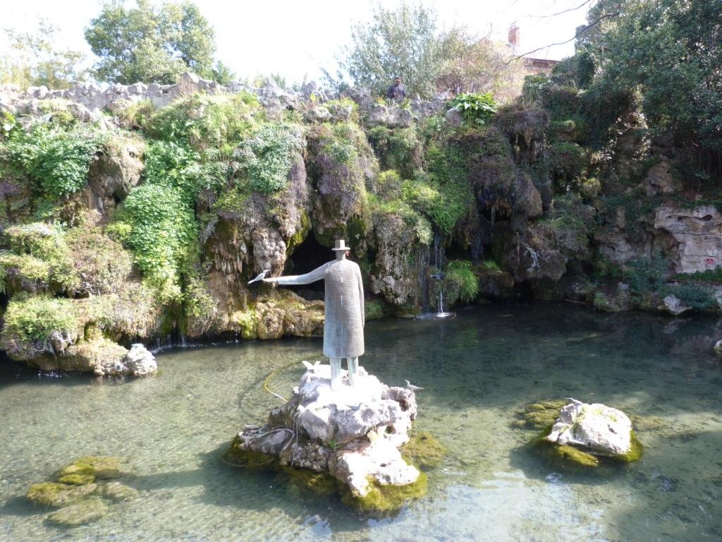 (13) Le parc Borely à Marseille  P1110233