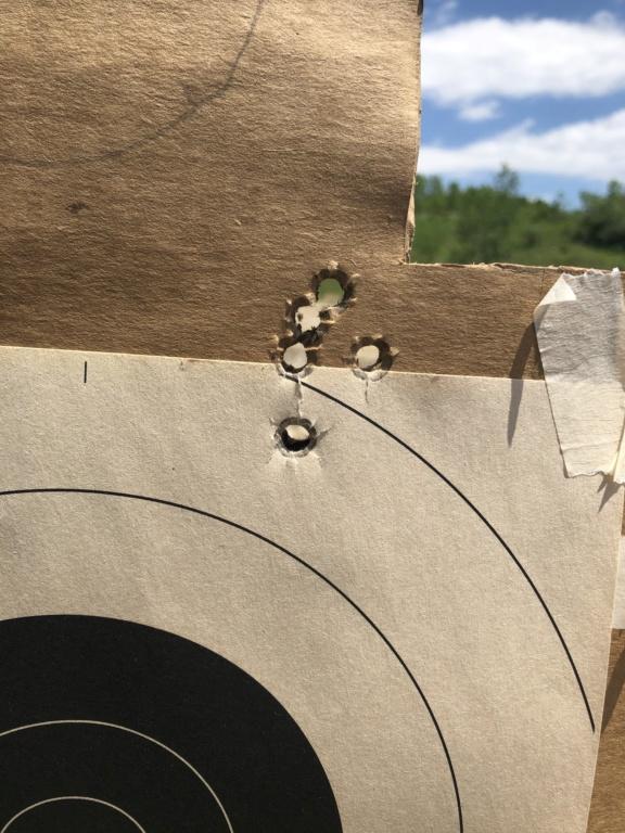 Springfield Range Officer Hardball Gun build - Page 2 2d4d1010