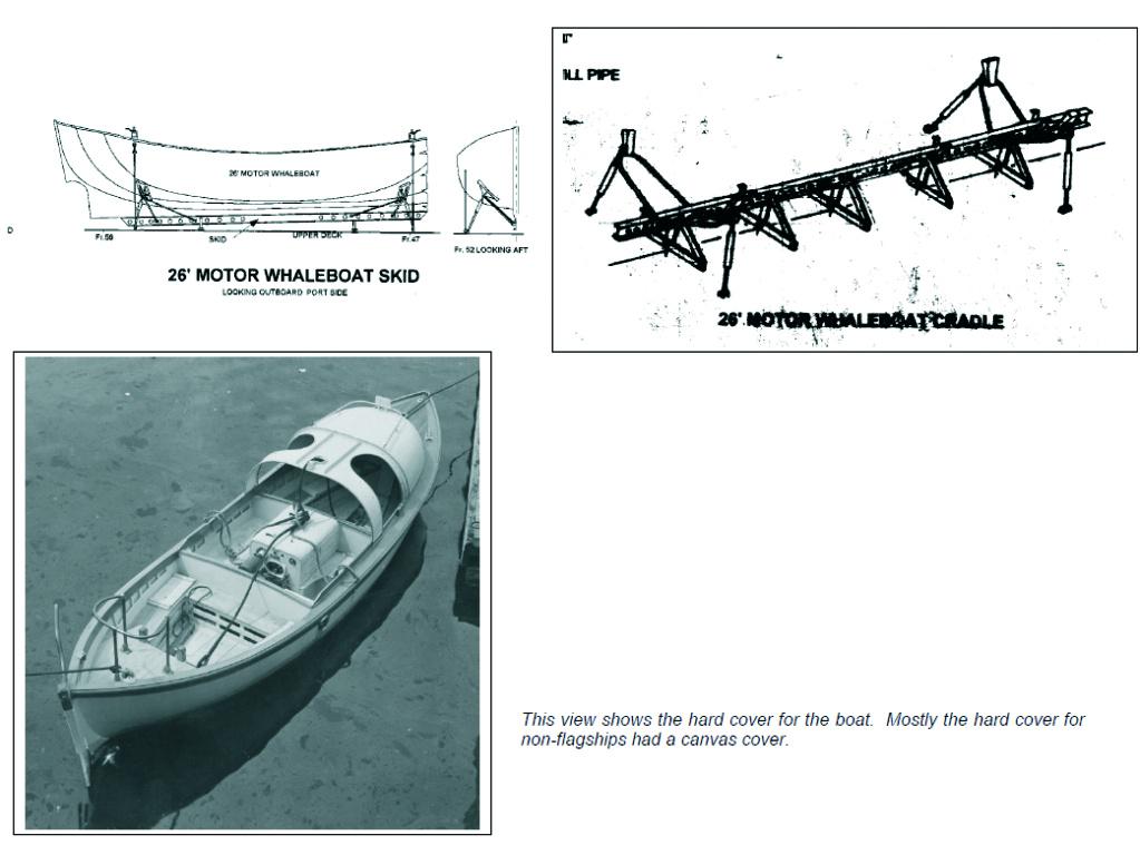Pétrolier T2, USS Pamanset (AO-85) 1943 (Création 3D 1/200°) par Iceman29 - Page 14 410