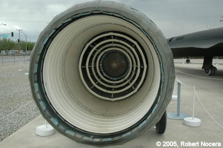 Sa Majesté SR-71, Jasmine models, 1/144 Ejecti10