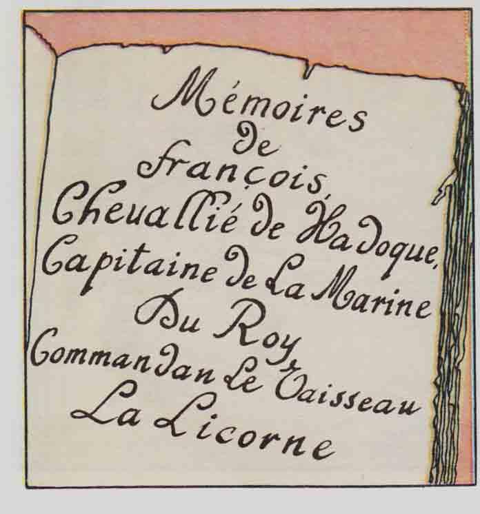 Le Château de Moulinsart, 1/60 scratch par migou31 - Page 10 Journa10