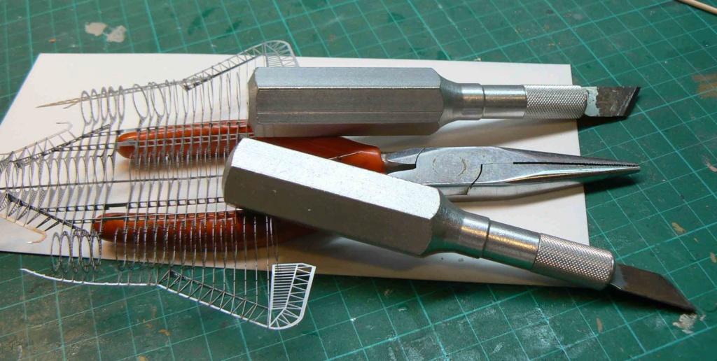 Sa Majesté SR-71, Jasmine models, 1/144 P1190434
