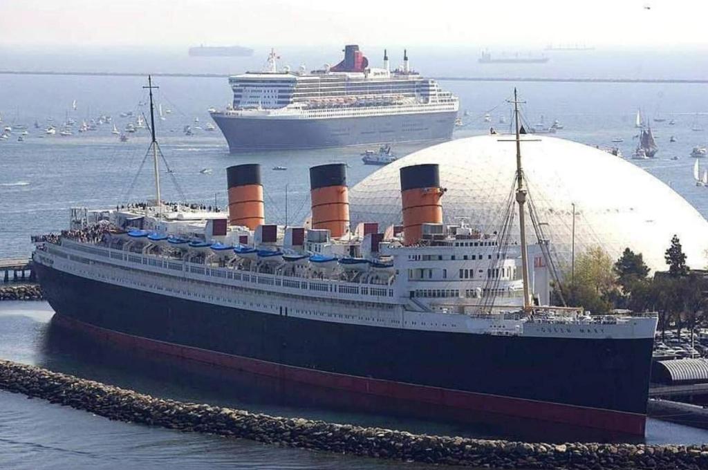 RMS Queen Mary I [scratch carton 1/1000°] de PADOU35 Qm1qm210