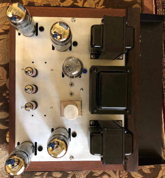 My rack mount ST-120 build Amp_to10