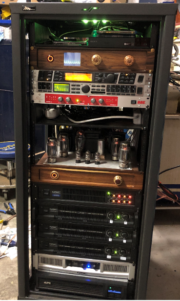 My rack mount ST-120 build Rack_p10