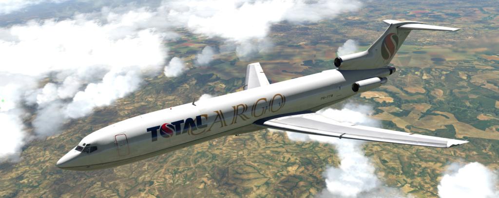 Uma imagem (X-Plane) - Página 17 727-2010