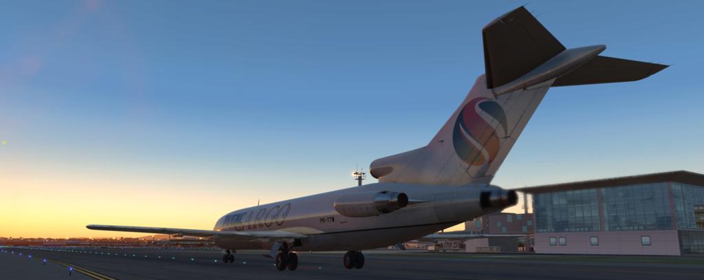 Uma imagem (X-Plane) - Página 17 727-2011