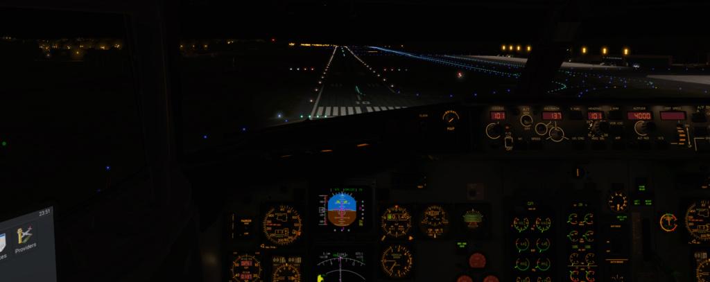 Uma imagem (X-Plane) - Página 17 B733_c11
