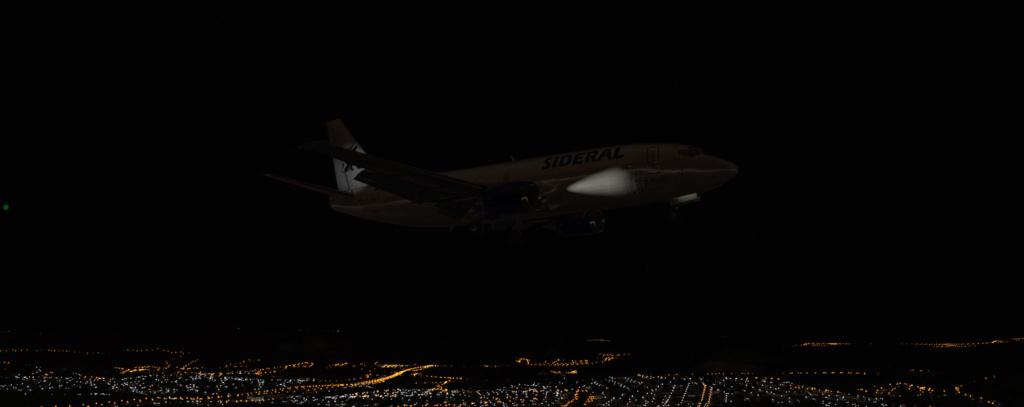 Uma imagem (X-Plane) - Página 17 B733_c12