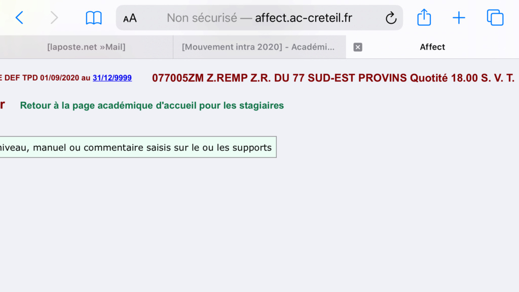 [Mouvement intra 2020] - Académie de Créteil - Page 34 28152c10