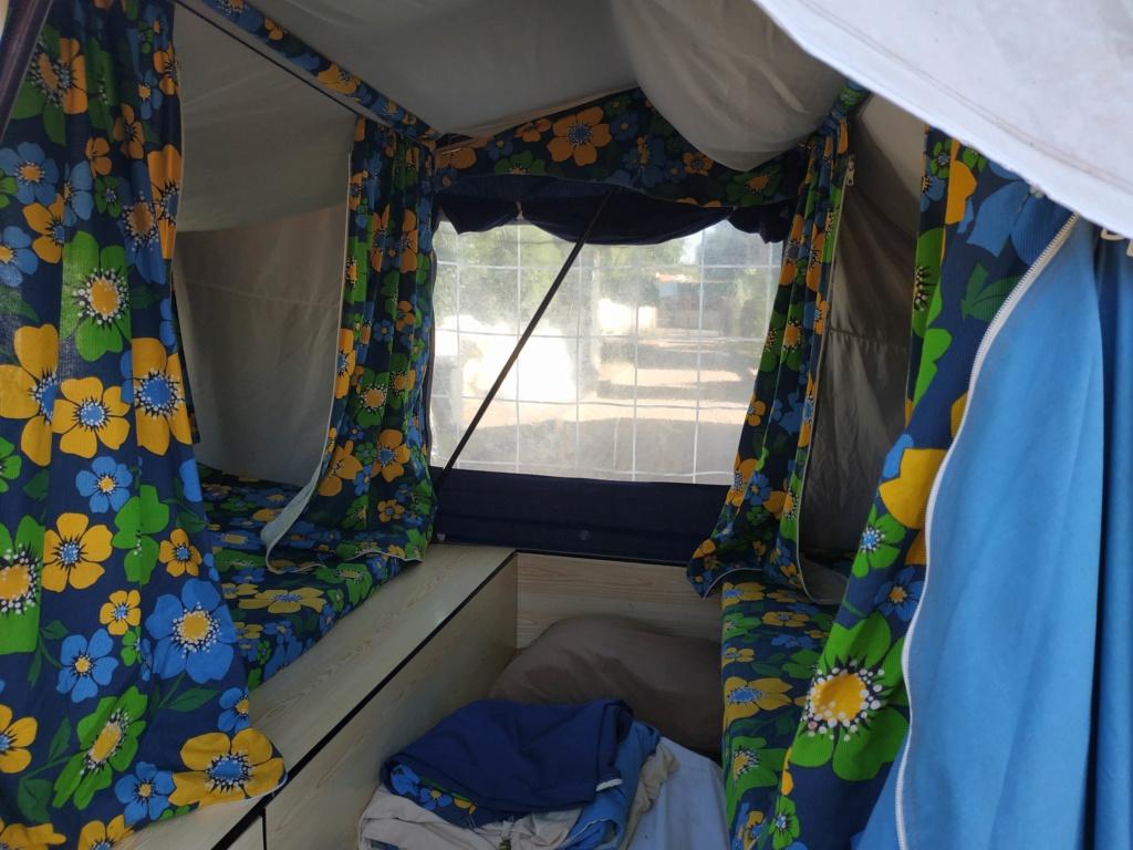 pliante - Caravane pliante Jamet mexico Img_2010