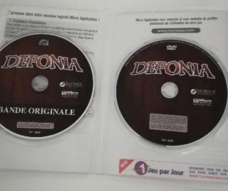 Deponia pour PC Deponi10