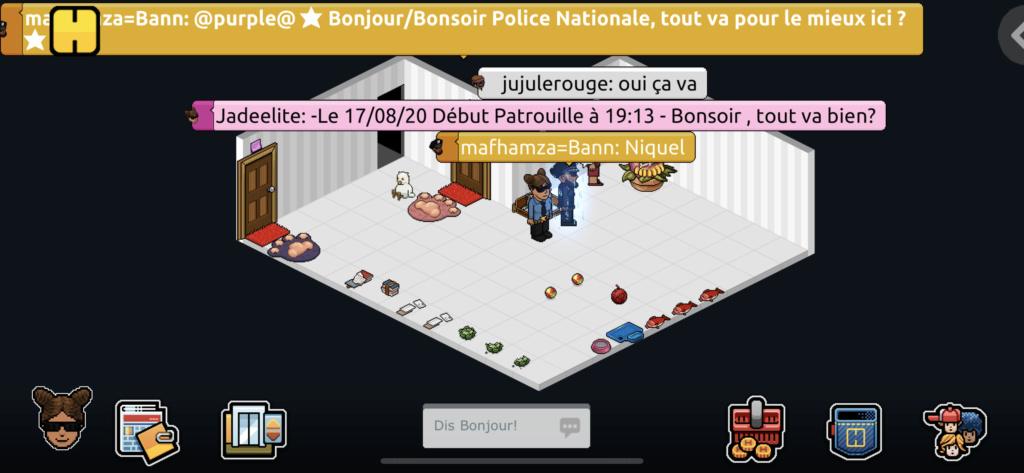[P.N] Patrouilles de Jadeelite. 1f7a0910