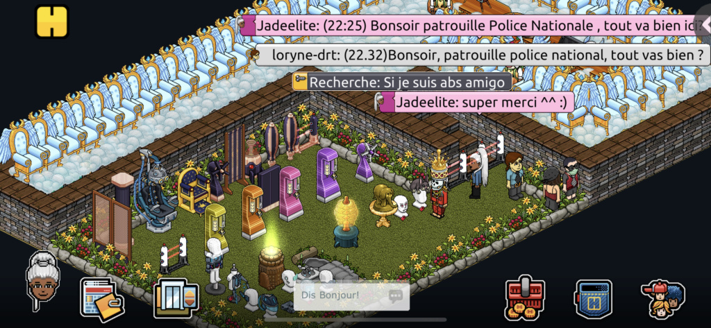 [P.N] Patrouilles de Jadeelite. 3d558e10