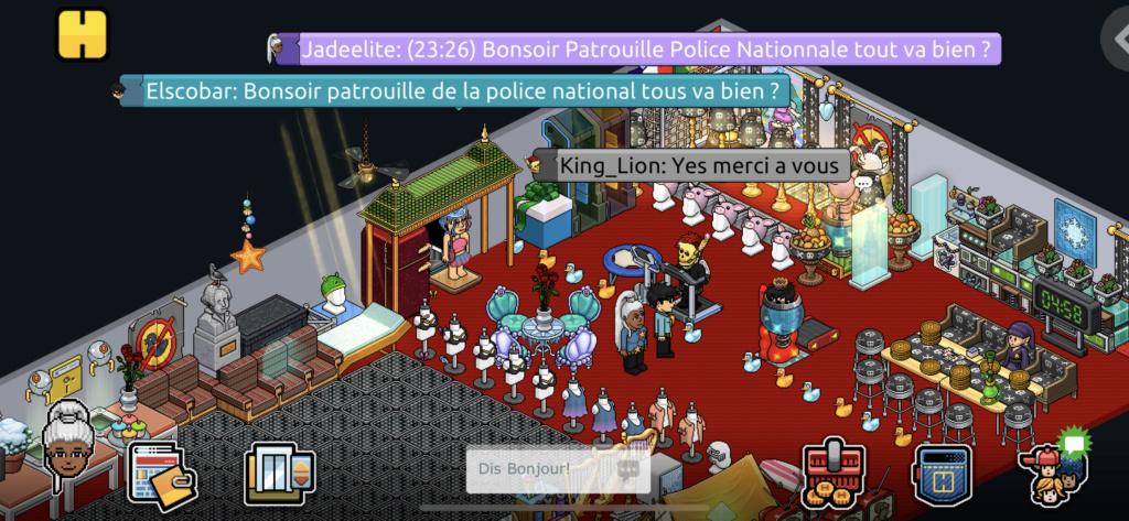 [P.N] Patrouilles de Jadeelite. 666e6b10