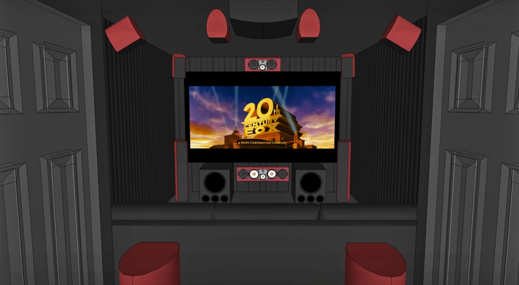 Translating Your Tuning Advice to Home Theater Img_0015