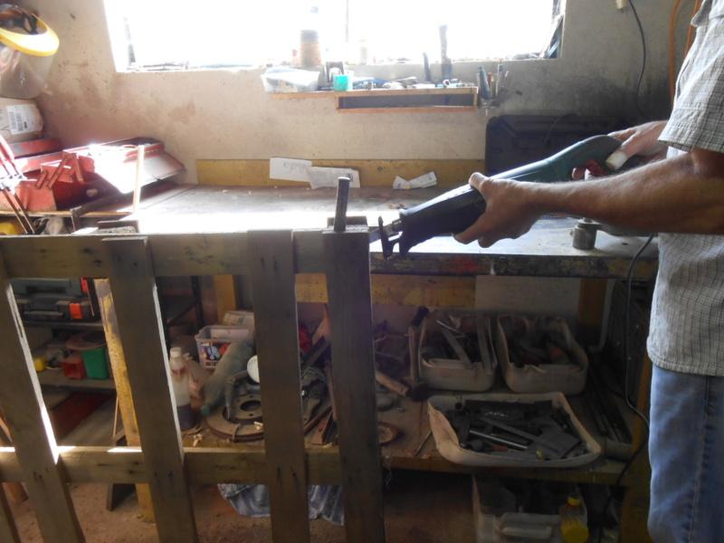 construction de ma cabane a poules Dscn1111