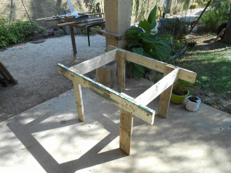 construction de ma cabane a poules Dscn1115