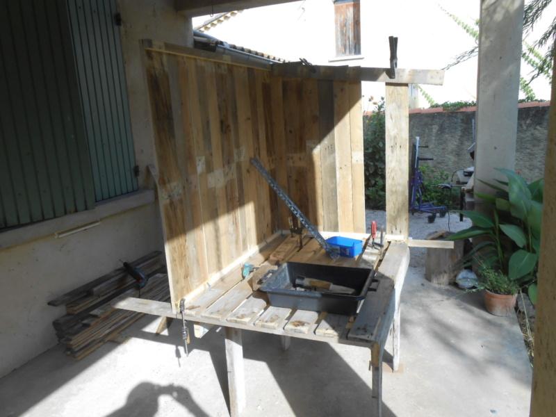 construction de ma cabane a poules Dscn1118