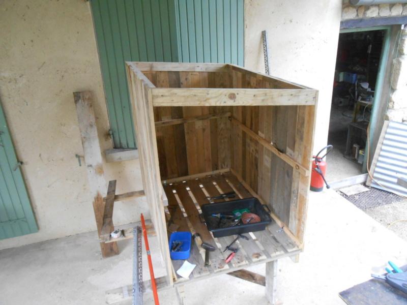 construction de ma cabane a poules Dscn1119