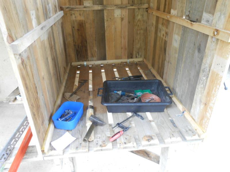 construction de ma cabane a poules Dscn1120
