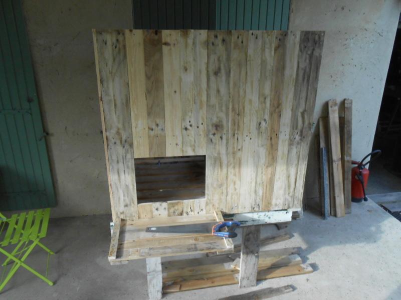 construction de ma cabane a poules Dscn1121