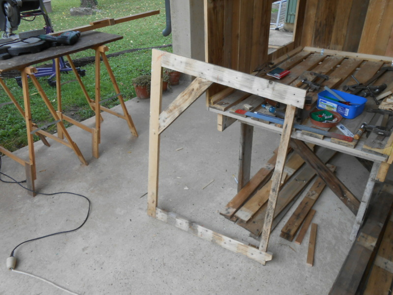 construction de ma cabane a poules Dscn1122