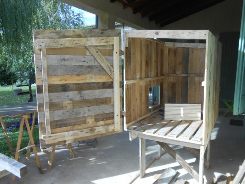 construction de ma cabane a poules Dscn1123