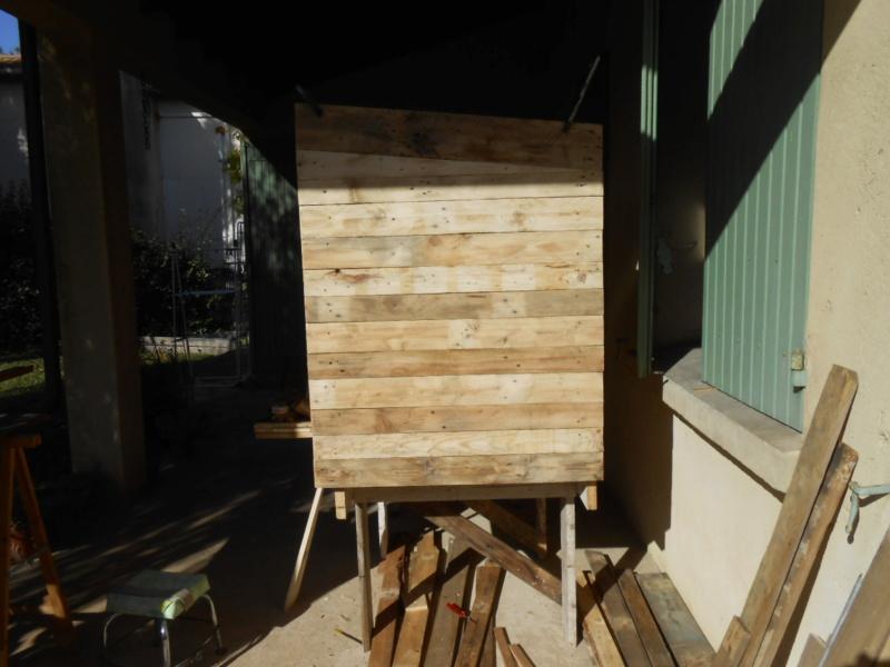 construction de ma cabane a poules Dscn1124
