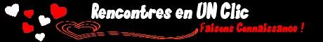 Tag connaissance sur ©Féline Pub | Forum de pub, codage, graphisme, annuaire web  Rel-gr10