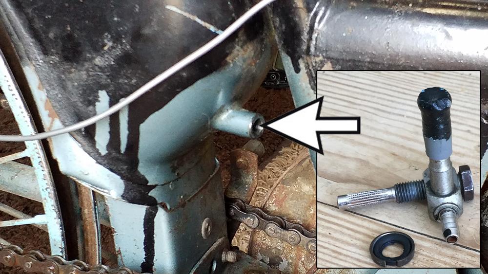 sortie essence sur BB CT ou BB1 Sortie10
